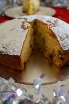 christmas-spirit-rum-raisin-cake