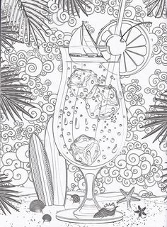 zen antistress free adult 29 coloring pages printable and coloring book to print for free. Find more coloring pages online for kids and adults of zen antistress free adult 29 coloring pages to print. Coloring Pages For Grown Ups, Adult Coloring Book Pages, Coloring Pages To Print, Free Coloring Pages, Printable Coloring Pages, Coloring Books, Coloring For Adults, Mandala Coloring, Colorful Pictures