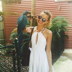 MILFs láska veľké vtáky