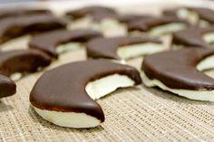 I vy milujete banány v čokoládě z obchodu? Připravte si je doma a potěšte chuťové pohárky :)