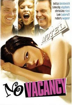 No Vacancy 1999 full Movie HD Free Download DVDrip