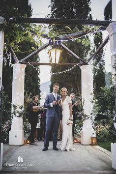 Villa Eva Ravello Wedding in Ravello on Amalfi Coast Italy with local wedding planner Mario Capuano http://www.wagnertours.it and Professional wedding photographer Enrico Capuano http://amalficoastwedding.photos