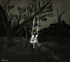 Adrienne Rozzi. Artist and Printmakerwww.PoisonApplePrintshop.com