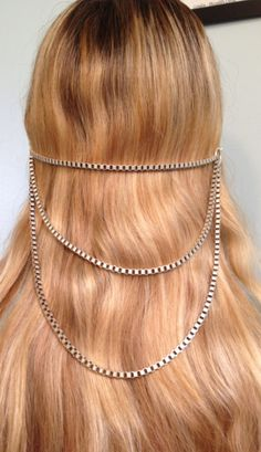 Nature Warrior Hair Jewelry $23  http://www.etsy.com/listing/98719551/nature-warrior-cranial-crown