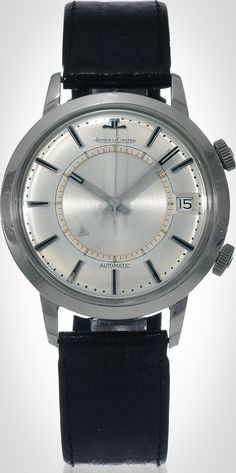 IN-DEPTH: Ten Vintage Watches That Should Be More Expensive Than They Are, And Why