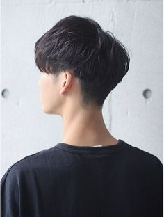 Korean Haircut Men, Korean Boy Hairstyle, Asian Man Haircut, Permed Hairstyles, Boy Hairstyles, Japanese Men Hairstyle, Emo Boy Hair, Short Hair For Boys, Gents Hair Style