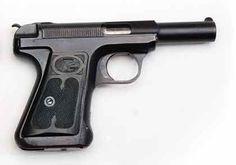 Savage automatic Savage, Hand Guns, Weapons, Art Deco, Model, Weapons Guns, Pistols, Firearms, Guns