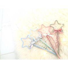 """インテリアの可愛いアイデア お部屋をスウィートに演出する """"ウールレター""""を飾り付け!に投稿された画像No.3"""