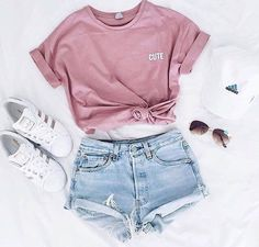 http://weheartit.com/entry/258906349