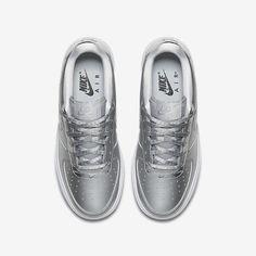 Παπούτσι Nike Air Force 1 SE για μεγάλα παιδιά
