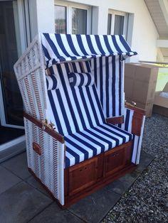 geraumiges strandkorb im wohnzimmer inspirierende bild der faebffdbaefe garden furniture