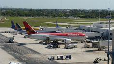 8 Fort Lauderdale Airport Ideas Fort Lauderdale Airport Fort Lauderdale Lauderdale
