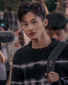 Read NCT of from the story NCT reacciones , one shots, y más. one, nct, nctu. NCT 127 are. Mark Lee, Jaehyun, Taeyong, Wattpad, Nct 127 Mark, Nct Chenle, K Wallpaper, Na Jaemin, Mode Streetwear