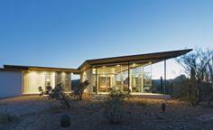 Tucson Dream VRBO Rental
