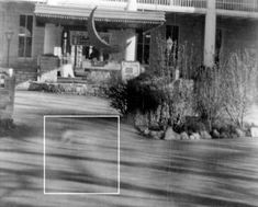 11 Best Crescent Hotel Ghost Photos Images Ghost Photos