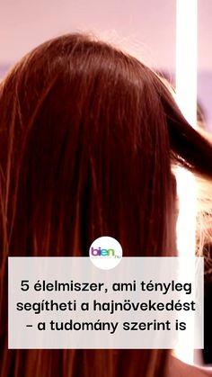 Van, aki szerint egyetlen csodaszer megoldja a hajhullás problémáját, mások szerint teljesen mindegy, mit eszünk. Az igazság valahol félúton van.Különböző fejbőrrel kapcsolatos problémákon is segíthetnek ezek a hatóanyagok, beleértve a szárazságot és a haj elvékonyodását. A magok segítenek a haj hidratálásában és a fényesség helyreállításában is. #frizura #hajápolás #hajhullás #hajnövesztés #hosszúhaj #hajnövekedés #kopaszodás #szépség
