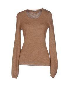 80542e2afccb GOLDEN GOOSE DELUXE BRAND Sweater - Sweaters and Sweatshirts D | YOOX.COM