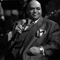 """Solomon Burke (March 21,1940 – October 10, 2010) was a recording artist and vocalist, who shaped the sound of rhythm and blues as one of the founding fathers of soul music in the 1960s. He had a string of hits including """"Cry to Me"""", """"If You Need Me"""", """"Got to Get You Off My Mind"""", """"Down in the Valley"""" and """"Everybody Needs Somebody to Love"""". Atlantic Records executive Jerry Wexler once referred to Burke as """"the greatest male soul singer of all time""""."""
