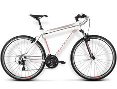 Rower crossowy Kross Evado 1.0 (2015)