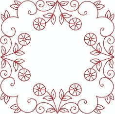Sale 60% off - QUILTBLOCKS2 Machine Embroidery design SET OF 12, 2 SIZES