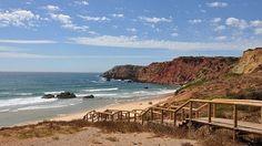 Lo que debes saber si quieres ir al Algarve | Via ABC Viajar |  03/08/2015  El sur de Portugal es uno de los destinos de moda en Europa. En estos diez paisajes descubrirás la razón #Portugal