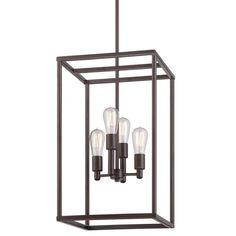 quoizel nhr5204wt western bronze new harbor 4 light 14 wide chandelier lightingdirectcom amelie distressed chandelier perfect lighting