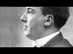 Imprescindibles - Los mundos sutiles (Antonio Machado) - YouTube