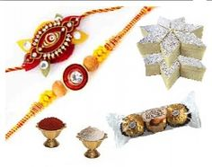 Send Rakhi gifts and flower arrangements to India Here at Exoticflowerstoindia.com you can explore Raksha Bandhan special hampers including flowers, chocolates, sweets, cakes, toys and lots more. Contact us: +91-8288024442