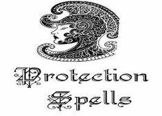 Important protecting yourself, spells are! Fertility Spells, Healing Spells, Wiccan Spells, Magic Spells, Witchcraft, Wiccan Quotes, Protection Spells, Witch Spell, Money Spells