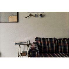 ...himawari...さんの、リビング,ソファ,古道具,好きなもの,IGやってます,スッキリ化計画,のお部屋写真