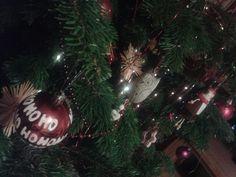 Ho ho ho indeed