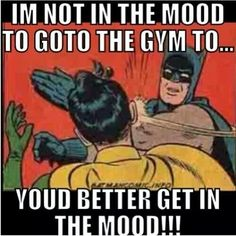 Fitness Motivation Funny Humor Quote