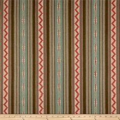 Your Project Design Wall - Fabric - Store Rh Rugs, Toss Pillows, Wall Design, Fabric Design, Swatch, Upholstery, Hand Weaving, Stripes, Quilts