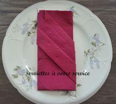 Service, Napkins, Facebook, Tableware, Kitchen, Towels, Dinnerware, Cooking, Dinner Napkins