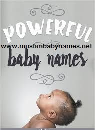 The Muslim girl name should have a good meaning. Do you want to find a popular Muslim Baby girl name? Then browse our names list to find your favorite names. Our girls names are mostly from the Arabic origin, there are names available from other languages like Urdu, Turkish, Pashtoo, etc.. Visit Here For More Information http://www.muslimbabynames.net/Muslim_girl_names.asp
