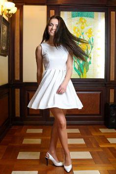 Agence ukraine bridesofukraine agency