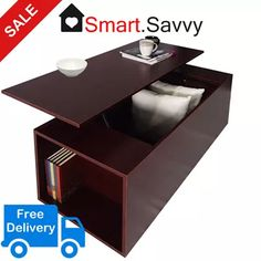 BLMGBlooming HomeLift Top Coffee Table800cm 1200cmLift Table