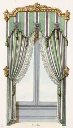 http://www.sil.si.edu/DigitalCollections/Art-Design/garde-meuble/images/b/sil12-2-313b.jpg
