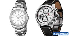 omega watches swiss made