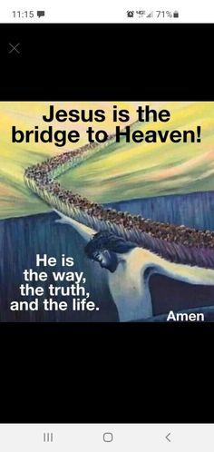 Heaven, Christian, Life, Sky, Heavens, Christians, Paradise