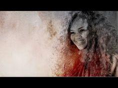 Abby Lakew - አቢ ላቀው   Befiker Eskista   በፍቅር እስክስታ - New Ethiopian Music (Official Video) - YouTube Ethiopian Music, Thing 1, Painting, Art, Art Background, Painting Art, Kunst, Paintings, Performing Arts