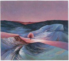 _tramonto_rosso-1366x1213