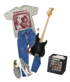 """stomachaches"" by duderanch ❤ liked on Polyvore featuring PèPè, Vans, indie, Punk, grunge, art and aesthetic"