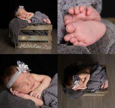 Fotografía especializada en Recien Nacidos http://fotobbreportajes.es