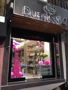 Duartee&Co Lomas
