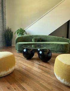 Interior Architecture, Interior And Exterior, Organic Architecture, Art Deco, Interior Decorating, Interior Design, Ideal Home, Decoration, Room Inspiration
