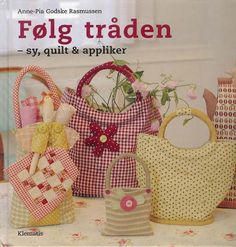 Folg Traden - All About Craft craft - Picasa Albums Web