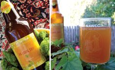 melon-beer-655x400
