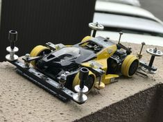 concours d'Elegance is application showing the drive model which people of the world made. Mini 4wd, Concours D Elegance, Tamiya, Fighter Jets, Aircraft, Design, Aviation, Plane, Planes