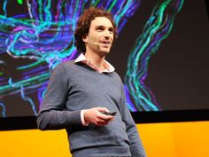 There have been remarkable advances in understanding the brain, but how do you actually study the neurons inside it? Using gorgeous imagery, neuroscientist and TED Fellow Carl Schoonover shows the tools that let us see inside our brains.